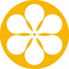 Sapporo City University logo