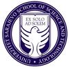 Sarajevo School of Science and Technology logo
