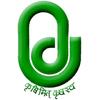 Sardarkrushinagar Dantiwada Agricultural University logo