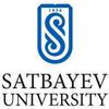 Satbayev University logo