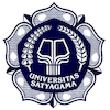 Satyagama University logo