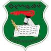 Sawerigading University of Makassar logo