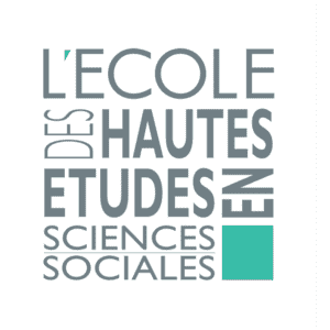 School for Advanced Studies in the Social Sciences logo