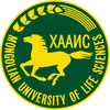 School of Agroecology and Business logo