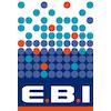 School of Industrial Biology logo