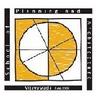 School of Planning and Architecture, Vijayawada logo