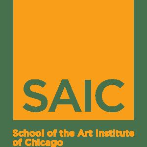 School of the Art Institute of Chicago logo