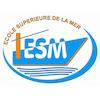 School of the Sea logo