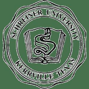 Schreiner University logo