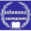 Sciences Campus Institute logo