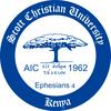 Scott Christian University logo