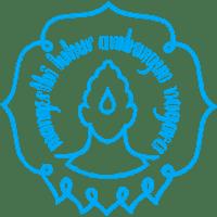 Sebelas Maret University logo