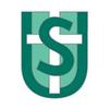 Seigakuin University logo