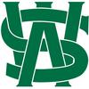 Seinan Gakuin University logo
