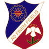 Seisen University logo