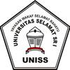Selamat Sri University logo