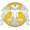Selcuk University logo