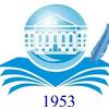 Semey Medical University logo