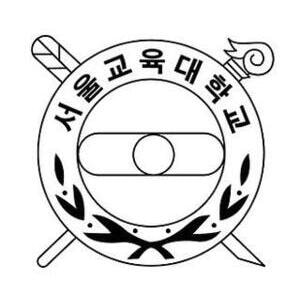 Seoul National University of Education logo