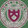 Seowon University logo