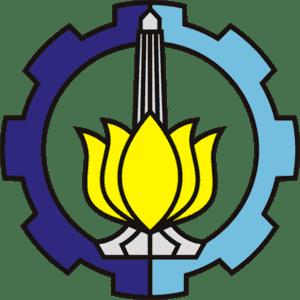 Sepuluh Nopember Institute of Technology logo