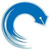 Setguulch Institute logo