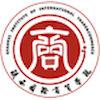 Shaanxi Institute of International Trade and Commerce logo
