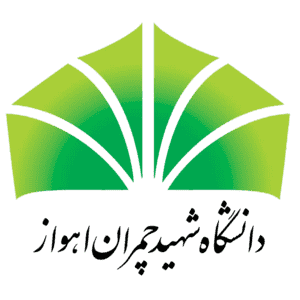 Shahid Chamran University of Ahvaz logo