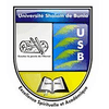 Shalom University of Bunia logo
