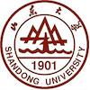 Shandong University logo
