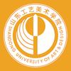 Shandong University of Art and Design logo
