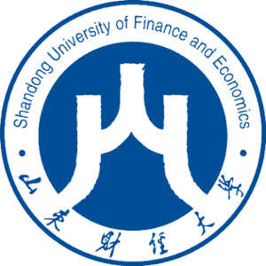 Shandong University of Finance and Economics logo
