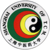 Shanghai University of Traditional Chinese Medicine logo