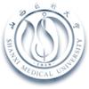 Shanxi Medical University logo