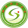Shanxi University of Finance and Economics logo