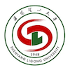 Shenyang Ligong University logo