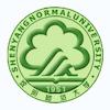 Shenyang Normal University logo