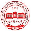 Shenyang Pharmaceutical University logo