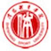 Shenyang Sport University logo