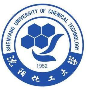Shenyang University of Chemical Technology logo