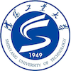 Shenyang University of Technology logo