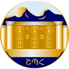 Shirak State University logo