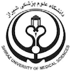 Shiraz University of Medical Sciences logo