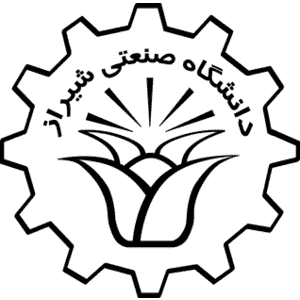 Shiraz University of Technology logo