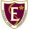 Shizuoka Eiwa Gakuin University logo