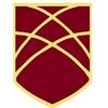 Shoin University logo