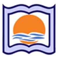 Shomal University logo