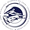 Shota Rustaveli Theatre and Film Georgian State University logo