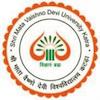 Shri Mata Vaishno Devi University logo