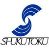 Shukutoku University logo